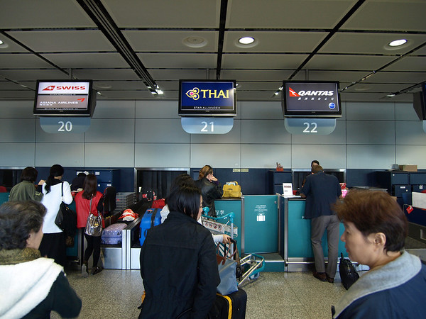 2012-12-09 - 1 - Hongkong-Bangkok