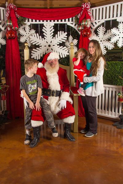 Santa 12-16-17-10.jpg
