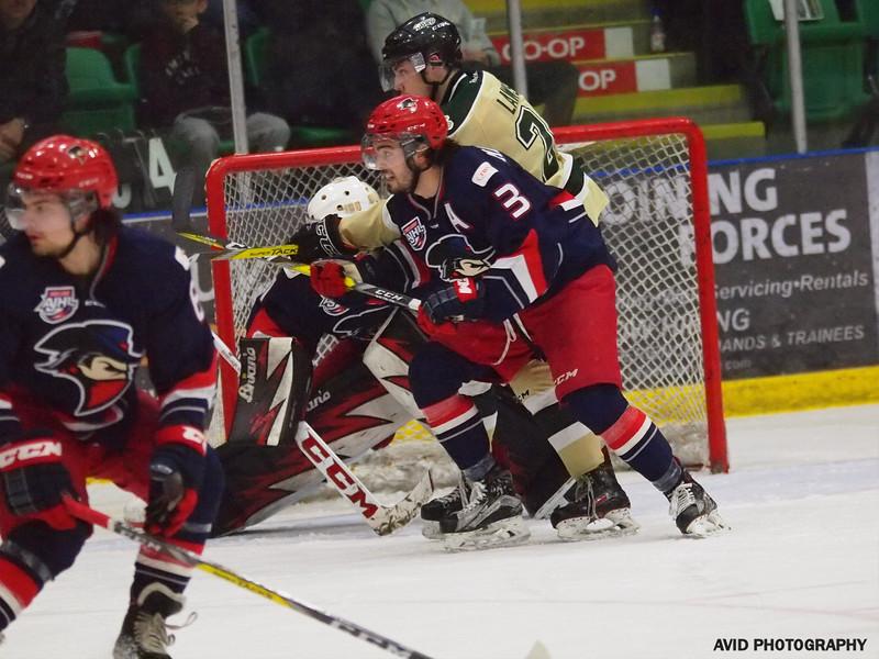 Okotoks Oilers vs. Brooks Bandits AJHL (159).jpg