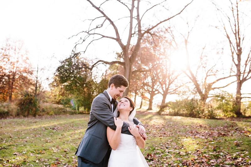 Gabriella_and_jack_ambler_philadelphia_wedding_image-666.jpg