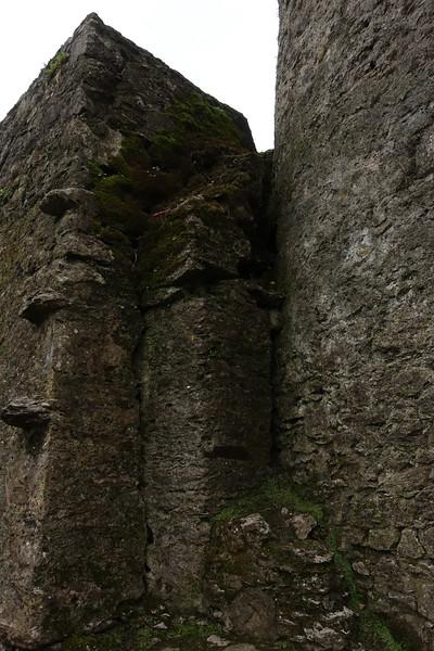 Blarney Castle_Blarney_Ireland_GJP01692.jpg