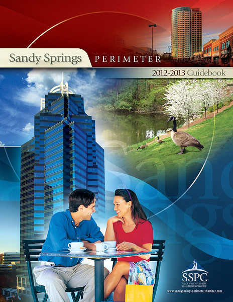 Sandy Springs NCG 2012 - Cover (4).jpg