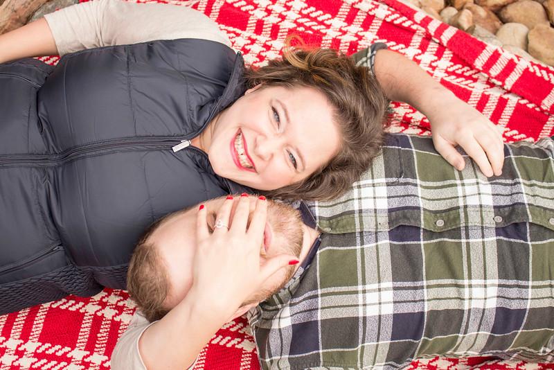 Ty&Jen20151231_0005.jpg