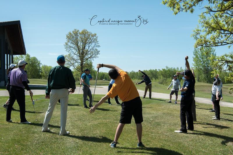 National Deaf Golf Clinic-41.jpg