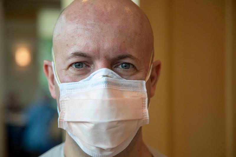 Joao-Henriques-Respiratory.JPG