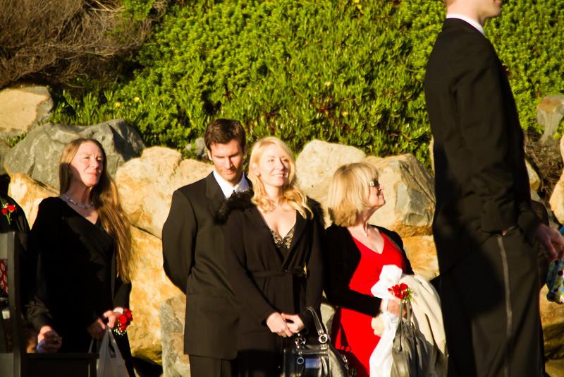 Tracy and Ian's Wedding-168.jpg