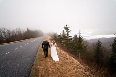 Lobeck Wedding 2021