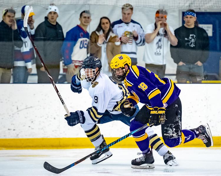 2019-01-11-NAVY -Hockey-Photos-vs-West-Chester-88.jpg