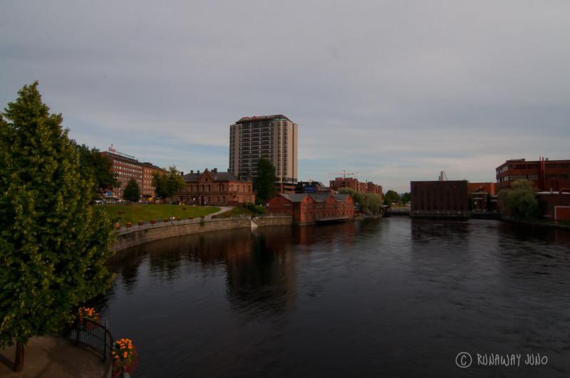 River_tampere_finland-0344.jpg