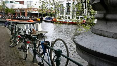 Amsterdam - 2004