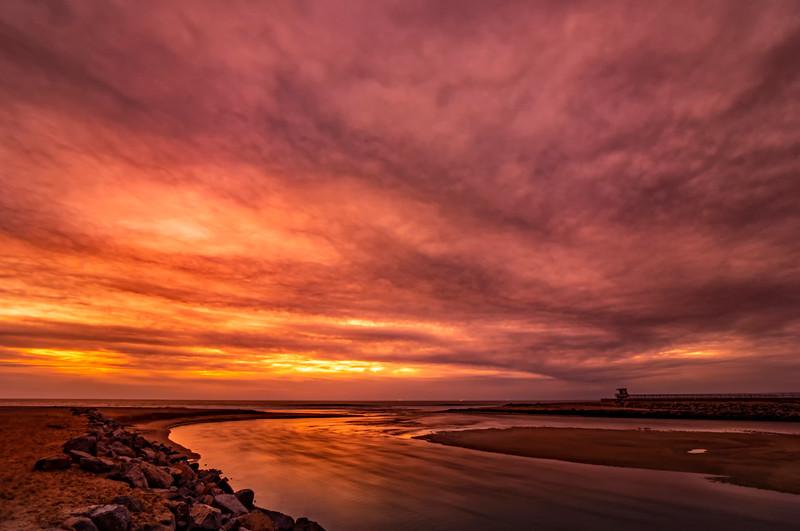 Newport Beach Sunset-2.jpg