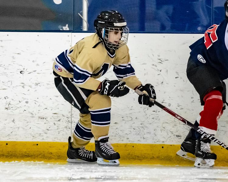 2018-2019_Navy_Ice_Hockey_Squirt_White_Team-66.jpg