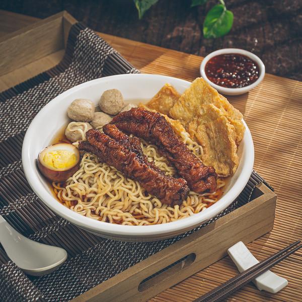 Sun Kee food-20.jpg