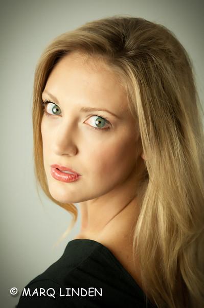 Kelsey #2.jpg