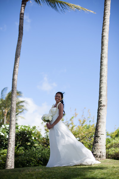 20120726_WEDDING_ Jessica_and_Rick_0536.jpg