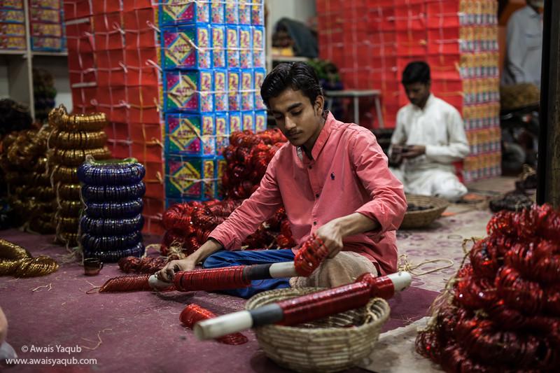 IMG_5013 chudi bazaar.jpg