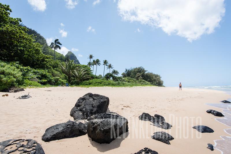 Kauai2017-274.jpg