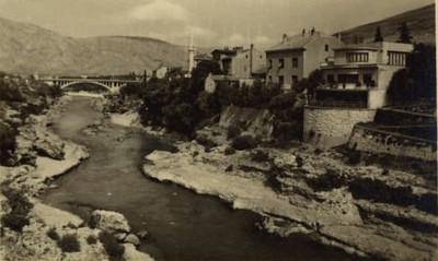 Mostar 52