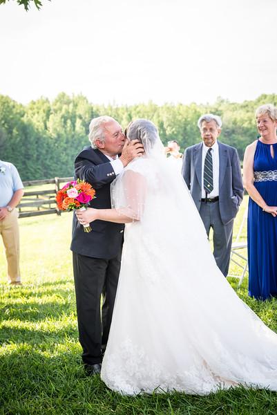 Wedding_Seden-Jason_Bandits-Ridge-301 copy.jpg