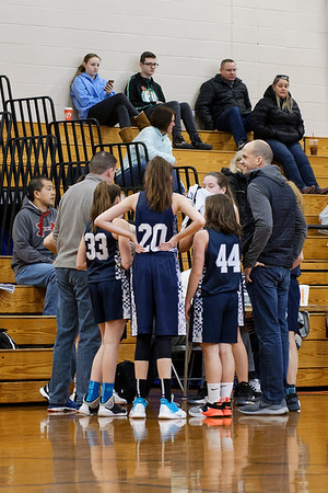 2020-02-16 - Franklin Metro vs. Seekonk