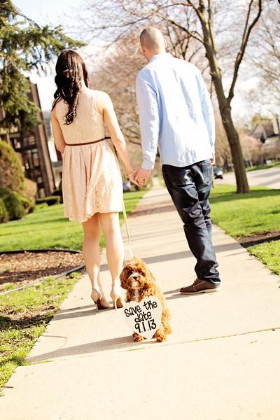 Le Cape - Yoav + Megan - Engagement 470.jpg