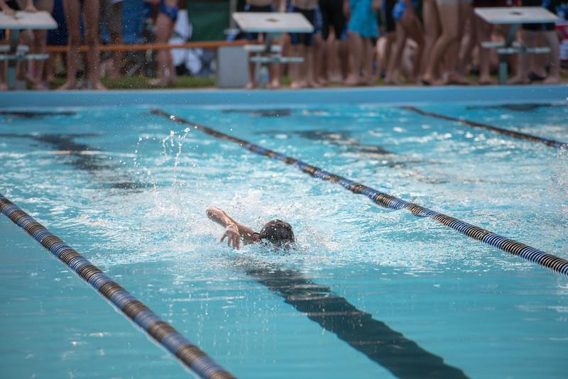 lcs_swimming_kevkramerphoto-788.jpg