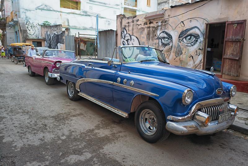 Cuba_-26.jpg