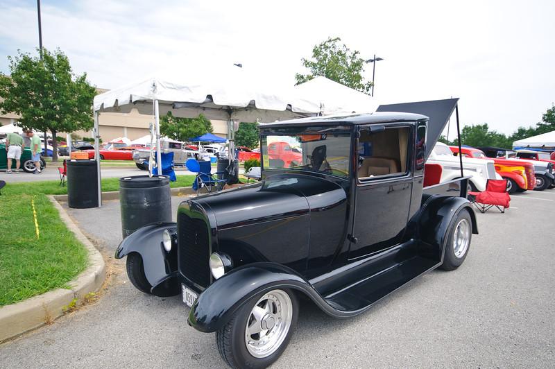 2011 Kentucky NSRA-2153.jpg