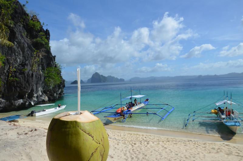 DSC_6750-coconut-on-the-beach.JPG