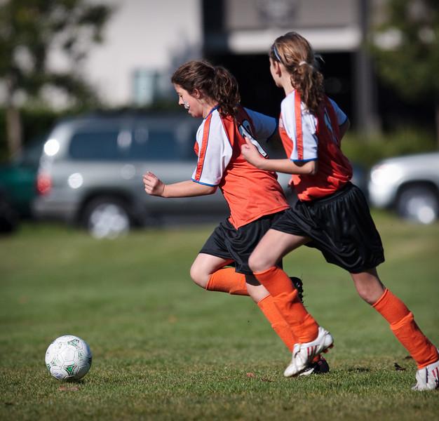Soccer game Smashing Pumpkins-5.jpg
