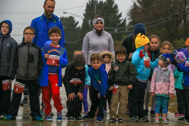 Race - Fresh Start Photo  (8 of 5880).jpg