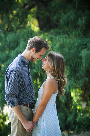 Michael and Catherine E session_6.JPG