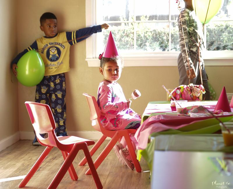 Anori 2nd Birthday-134.jpg