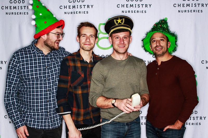 Good Chemistry Holiday Party 2019-Denver Photo Booth Rental-SocialLightPhotoXX.com-77.jpg