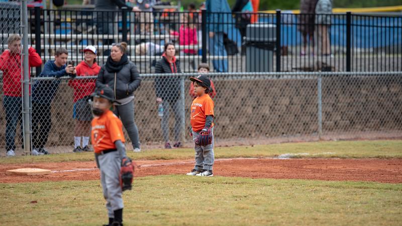 Will_Baseball-25.jpg