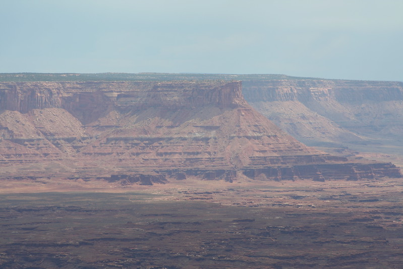 20080909-130 - Canyonlands NP Island in the Sky - 95 Canyonlands.JPG
