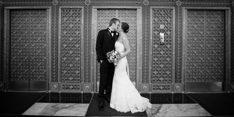 457 Rachel and Brandon's Wedding Full Res Final.jpg