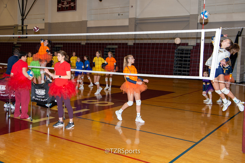 OHS VBall at Seaholm Tourney 10 26 2019-76.jpg