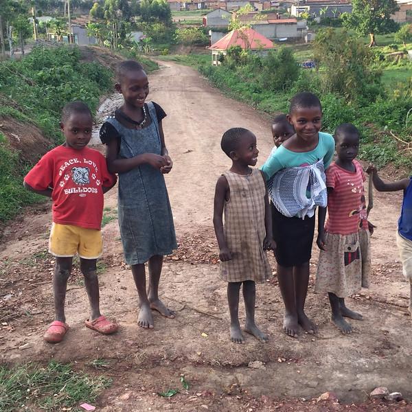 Uganda--11.jpg