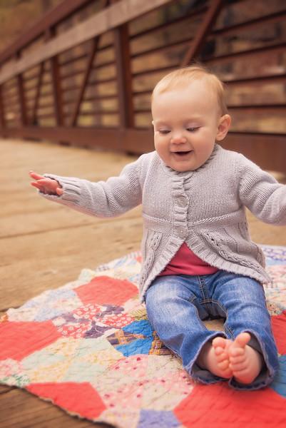 Khloe 9 months-18.jpg