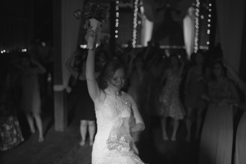 2018-megan-steffan-wedding-733.jpg