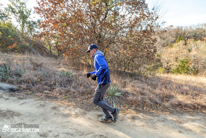SR Trail Run Jan26 2019_CL_4501-Web.jpg