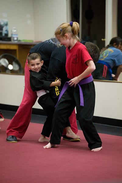 karate-120611-05.jpg