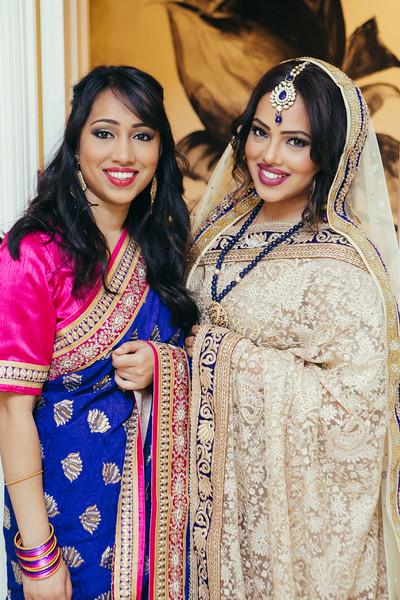 Le Cape Weddings_Kashfia + Sadik-44.jpg