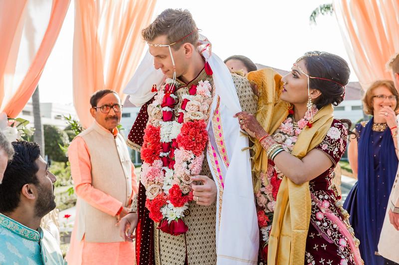Wedding-2279.jpg