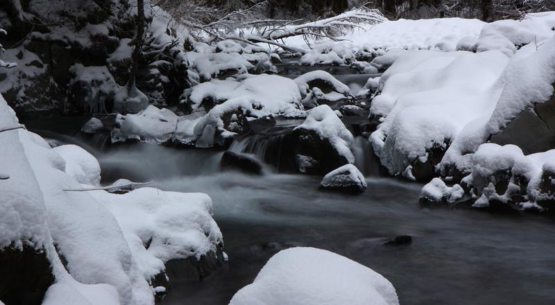 Indian River Falls-winter.jpg