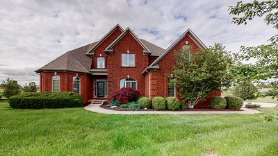 51 Janes Way Fisherville KY 40023
