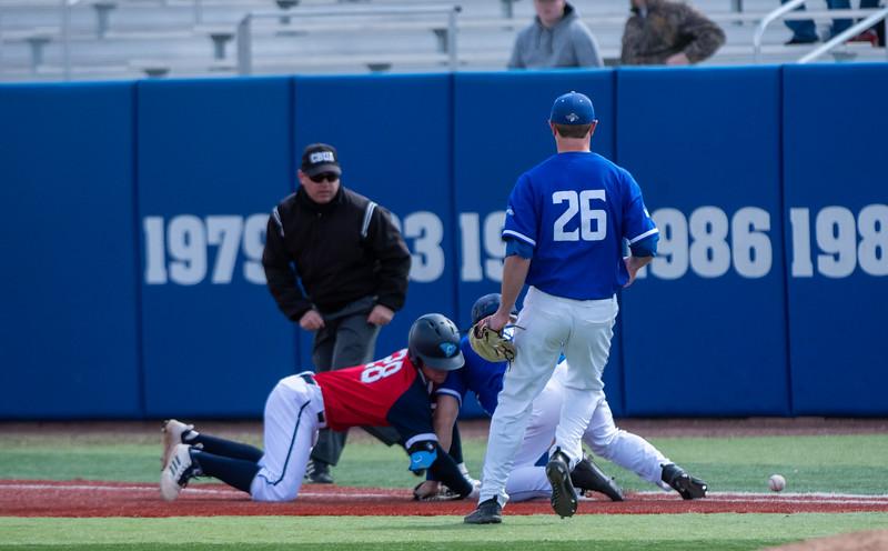 03_17_19_baseball_ISU_vs_Citadel-5128.jpg