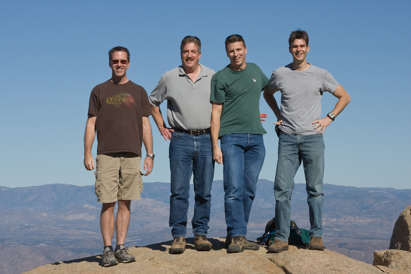 081129_Guys Hike 2008_7374.jpg