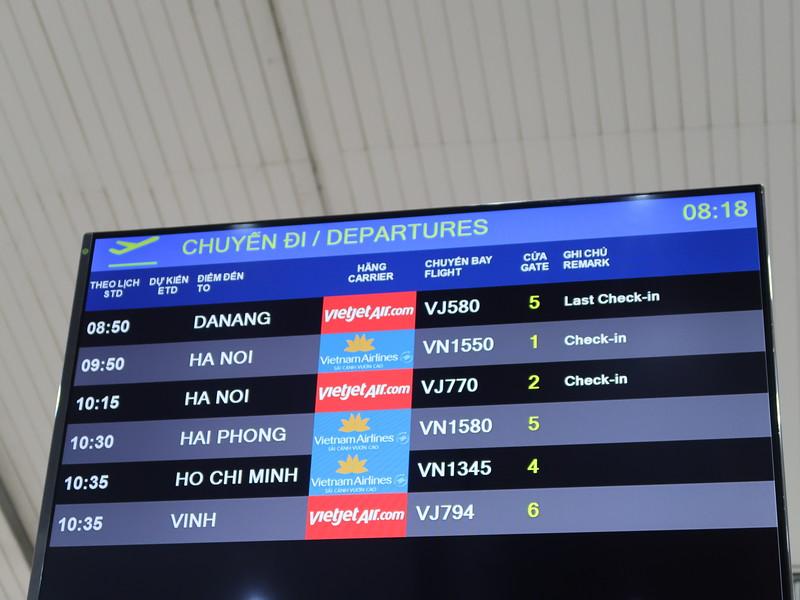 IMG_5099-domestic-departures.JPG
